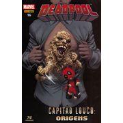 Deadpool---5ª-Serie-16