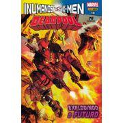 Deadpool---5ª-Serie-18