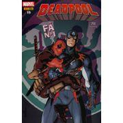 Deadpool---5ª-Serie-19