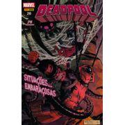 Deadpool---5ª-Serie-20
