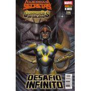 Guerras-Secretas-Guardioes-da-Galaxia-2