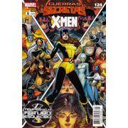 Guerras-Secretas---X-Men-5-Tempos-de-um-Futuro-Esquecido