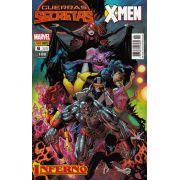 Guerras-Secretas---X-Men-6-Inferno