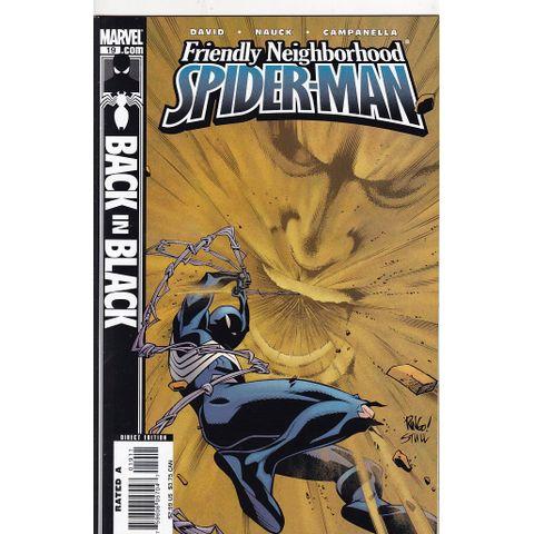 Friendly-Neighborhood-Spider-Man---19