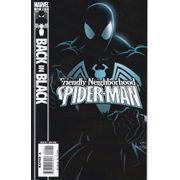 Friendly-Neighborhood-Spider-Man---22