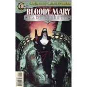 Bloody-Mary---Lady-Liberty---1
