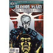 Bloody-Mary---Lady-Liberty---4