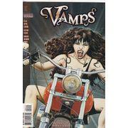 Vamps---2