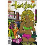 Heart-Throbs---4