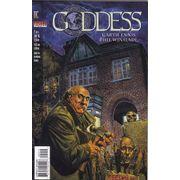 Goddess---2