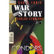 War-Story---Condors