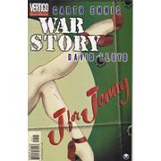 War-Story---J-for-Jenny