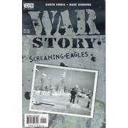 War-Story---Screaming-Eagles