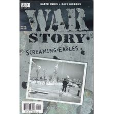 War-Story---Screaming-Eagles