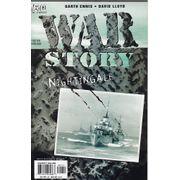 War-Story---Nightingale