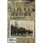 War-Story---D-Day-Dodgers