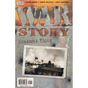 War-Story---Johann-s-Tiger