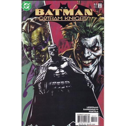 Batman-Gotham-Knights---51