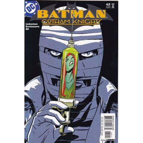 Batman-Gotham-Knights---62