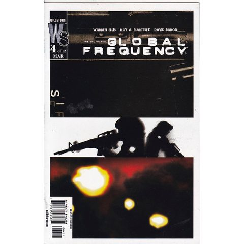 Global-Frequency---04