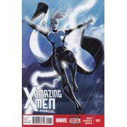 Amazing-X-Men---Annual---1