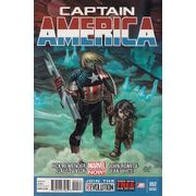 Captain-America---Volume-7---2