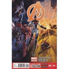 Avengers---Volume-5---5
