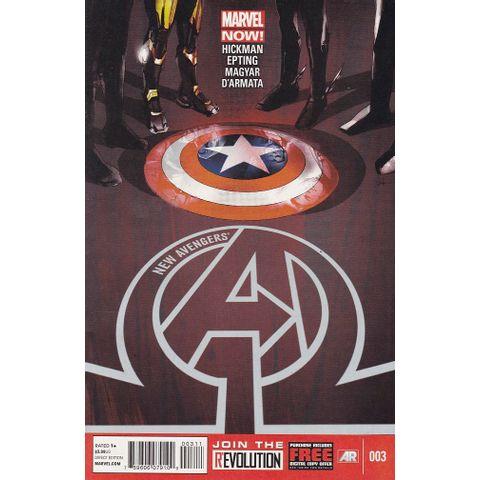 New-Avengers---Volume-3---3