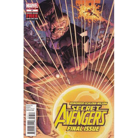 Secret-Avengers---Volume-1---37