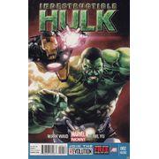 Indestructible-Hulk---2