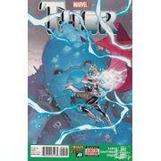 Thor---Volume-4---2