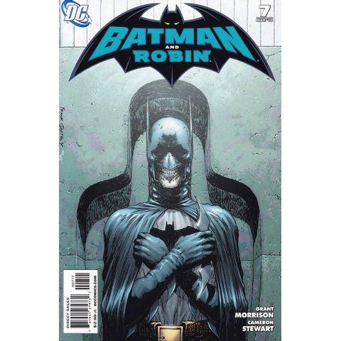 Batman-and-Robin---07