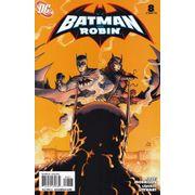 Batman-and-Robin---08