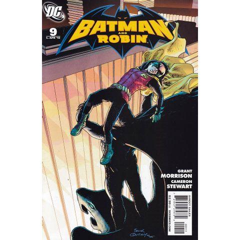 Batman-and-Robin---09