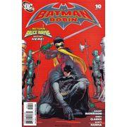 Batman-and-Robin---10