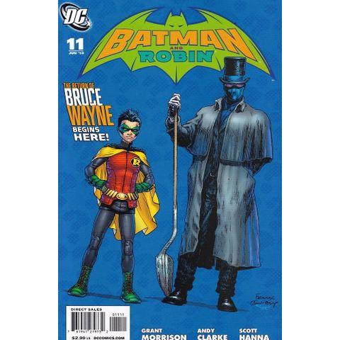 Batman-and-Robin---11