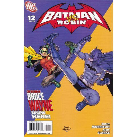 Batman-and-Robin---12