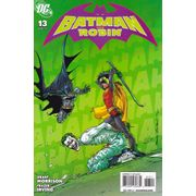 Batman-and-Robin---13