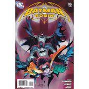 Batman-and-Robin---16