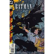 Batman-Chronicles---16