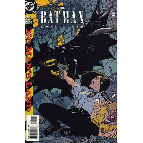 Batman-Chronicles---16