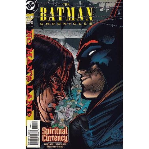 Batman-Chronicles---18