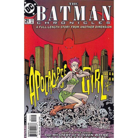 Batman-Chronicles---21