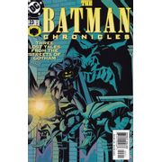 Batman-Chronicles---23