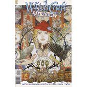 Witchcraft---La-Terreur---2