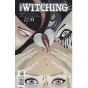 Witching---06