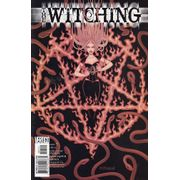 Witching---07