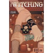 Witching---08