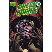 Green-Hornet---14