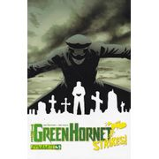 Green-Hornet-Strikes---3
